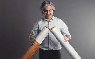 Dünya Sigarasız Günü, Sigarayı Bıraktığınız Gün Olsun: Şimdi Tam Zamanı!