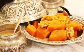 Marriott Şişli'de Ramazanın Tadı Yardımlaşmayla Çıkar