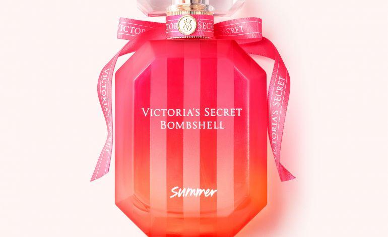 Anneler Günü'nde, Melek Annelerinizi Victoria's Secret ile Şımartın!