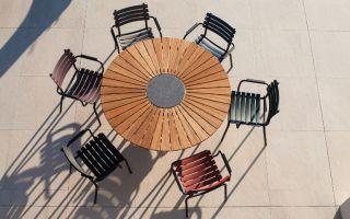 Anneleri Dinlendirmeye Aday Keyif Sandalyeleri
