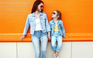 Atasun Optik ile Anneler Çok Tarz