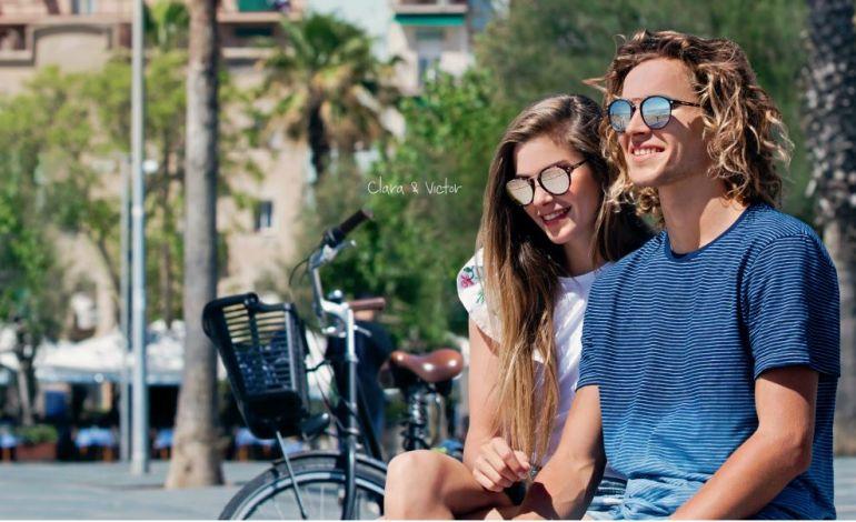 Özel In Style Güneş Gözlükleriyle Trendi Yakalayın!