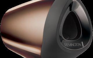 Yeni Saç Kurutması Makinesi AIR3D ile Geleceği Evinize Taşıyın!