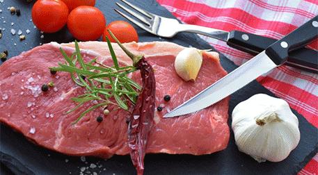 BBQ İle Etler ve Pişirme Teknikleri