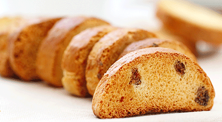 Besleyici Deneyimler: Şekersiz Tatl