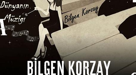 Bilgen Korzay - Akustik Performans