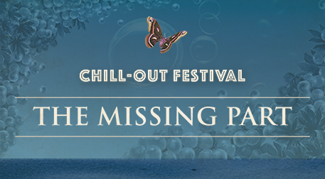 Chill-Out Fest - The Missing Part