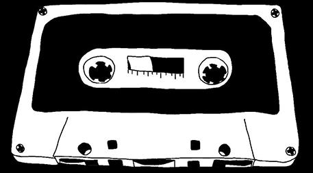 DJ Denden ile 90'lar Türkçe Pop Par