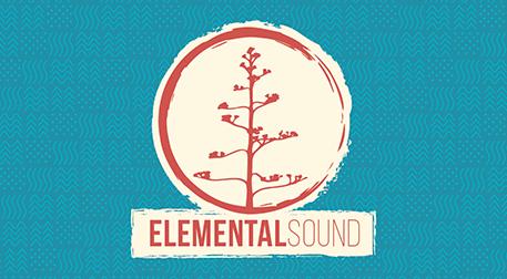 Elemental Sound Festival