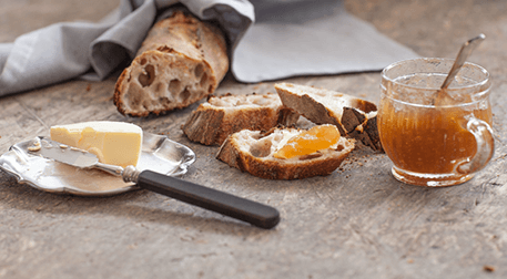 MSA-Artizan Ekmek