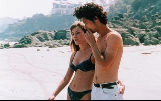 "Pera Film'den Yaza Özel Bir Program: ""Kumsalda"""