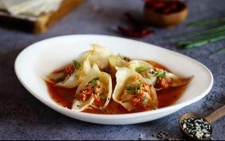 Asya Mutfağının Nefesi Wok'unmucizevi Harmonisini P.F. Chang's'te Yaşayın