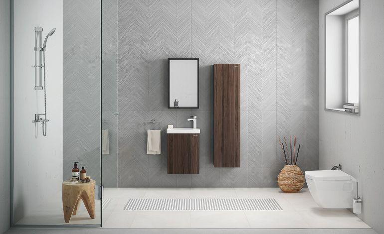 Dar Banyolar İçin Akılcı Çözüm: Mio