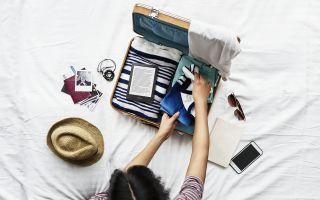 Hayatı Kolaylaştıran E-Kitap Okuyucu: Kobo Clara HD
