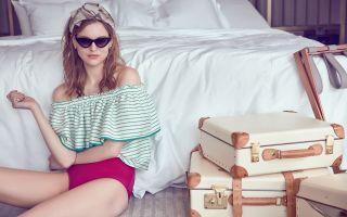 Koton Beachwear Koleksiyonu Yaz Motifleri ve Sloganlarla Zenginleşiyor
