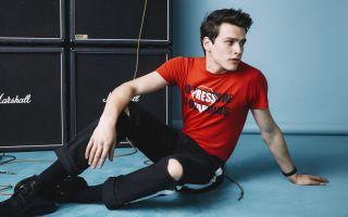 Koton Erkek Yaz Koleksiyonu Günlük Stili Trendlerle Buluşturuyor