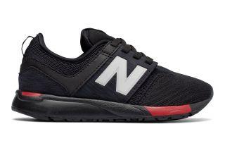 New Balance, Ayakkabı ve Tekstil Ürünlerinde %25 Sezon İndirimi