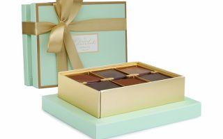VAKKO Chocolate: Bayramın En Özenli Tadı