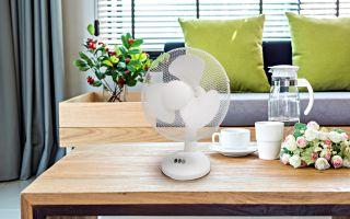 Yaz Sıcaklarına Karşı En Havalı Çözümler Koçtaş'ta