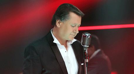 Ahmet Özhan