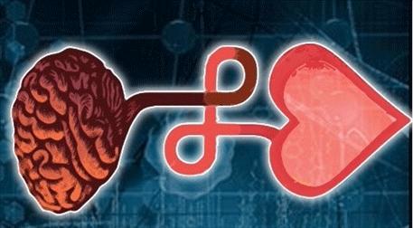 Aşkın ve Cinselliğin Nörolojik Hali