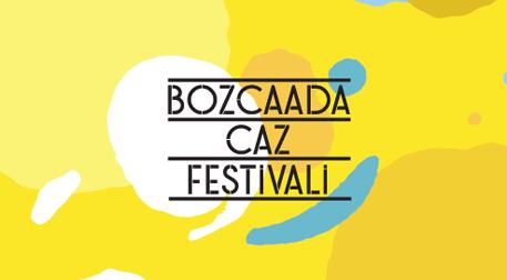 Bozcaada Caz Festivali 1. Gün