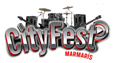 City Fest'18