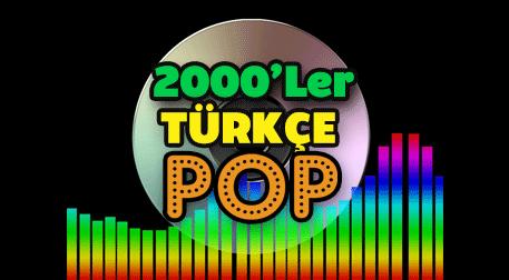 DJ Alper Alkan - 2000'ler Türkçe