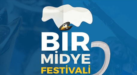 Go2night Bir Midye Festivali