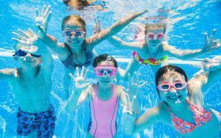 KidzMondo Açık Hava Yaz Kampı