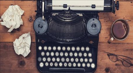 Medine Mayıs Akın'la Yazarlık Atöly