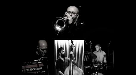 Şenova Ülker Quartet