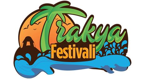 Trakya Festivali -1.Gün-Perşembe