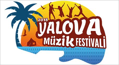 Yalova Müzik Festivali 1.Gün