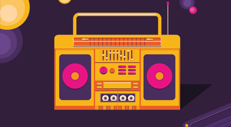 DJ Alper Alkan 90lar Türkçe Pop Gec