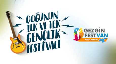 GezginfestVAN Ulaşım+Kamp+Kombine
