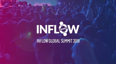 INFLOW Global Summit'18