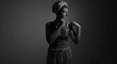 JazzExpose - Şenay Ocak Quartet