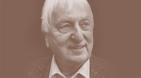 Konrad Richter