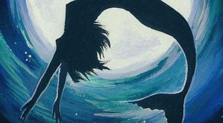 Masterpiece Bostancı Resim - Deniz