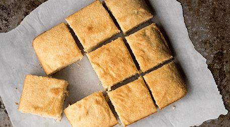 Maya: Aynı Ekmeği Paylaşmak