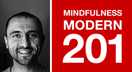 Mindfulness Modern Eğitim 201