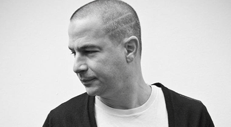 Murat Uncuoğlu