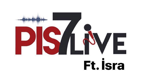 Pis 7 feat Isra