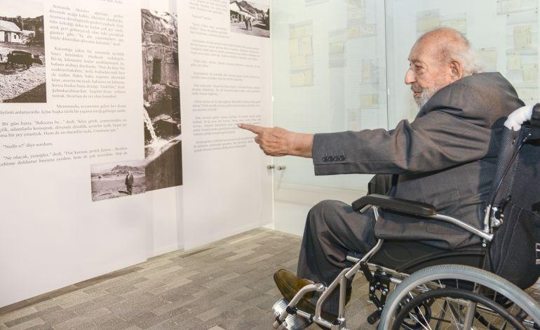 Ara Güler Museum