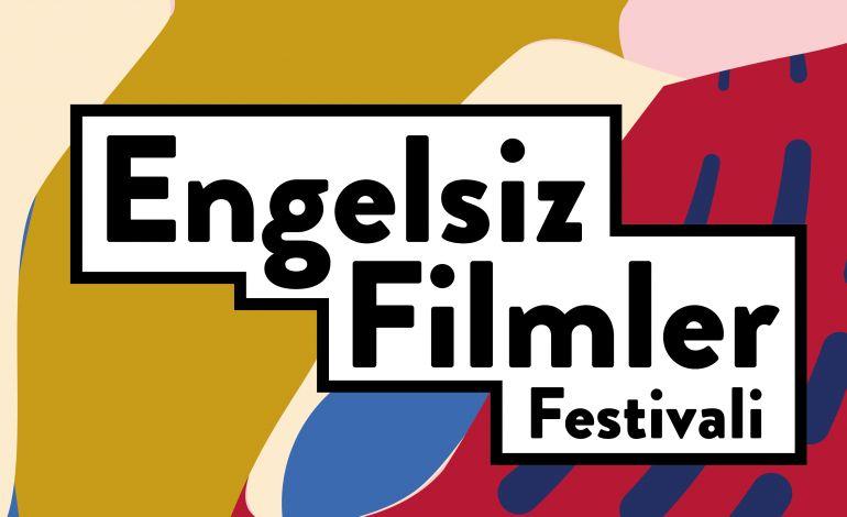 Engelsiz Filmler Festivali Minik Sinemaseverleri Unutmadi