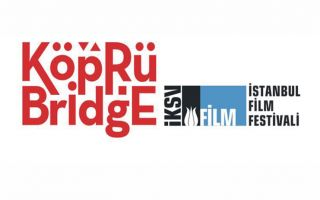 Köprüde Buluşmalar Kısa Film Atölyesi Başvuruları Başladı