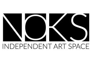 NOKS Bağımsız Sanat Alanı