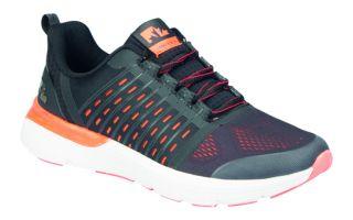 Birbirinden Renkli Yürüyüş Ayakkabıları