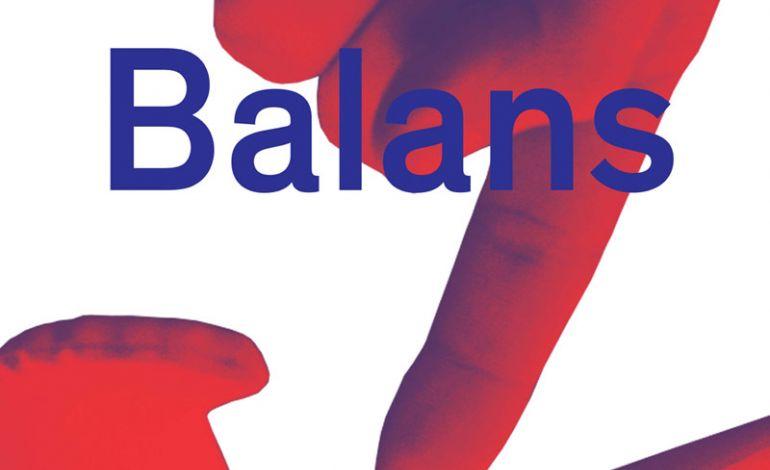 Balans - Şermola Performans